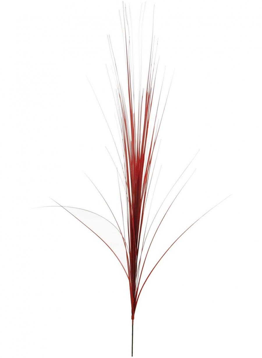 Standard Grass Medium