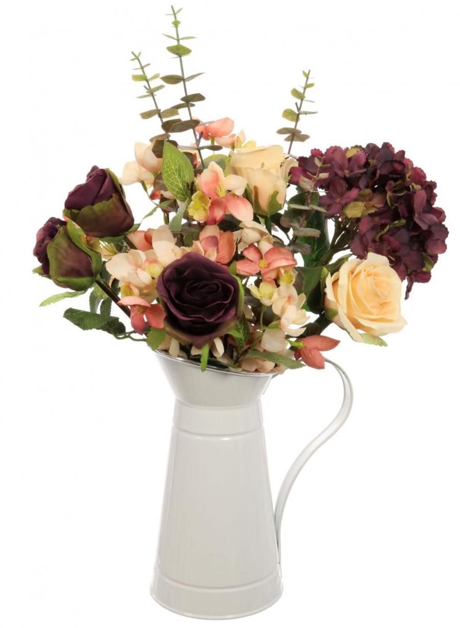 Wholesale Silk Flowers Uk Image Collections Flower Decoration Ideas