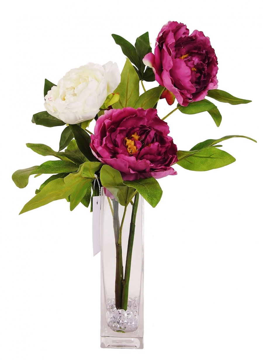 Arrangements Gt Arrangements Amp Bouquets Gt Lotus Imports Ltd