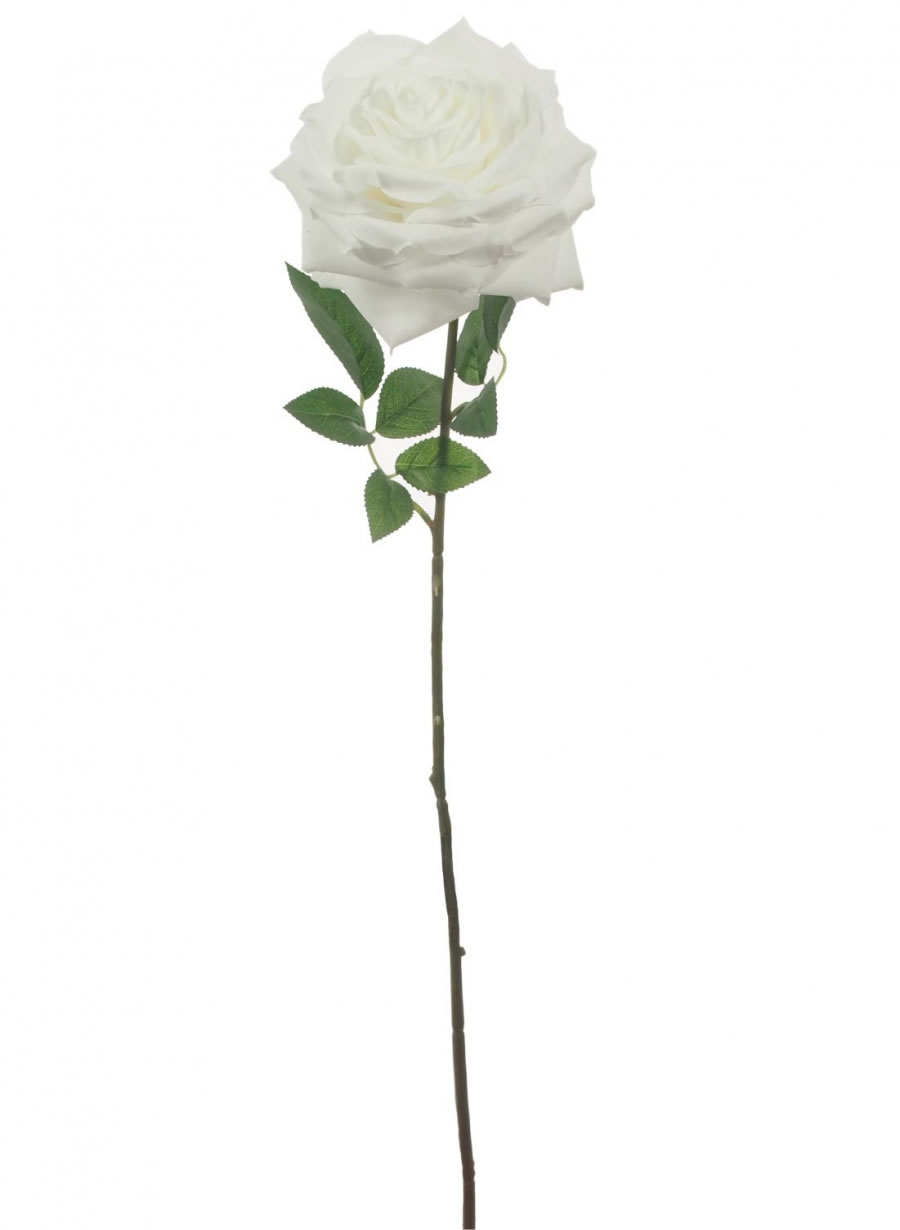 cream silk rose,artificial cream roses,artificial cream rose,silk cream roses