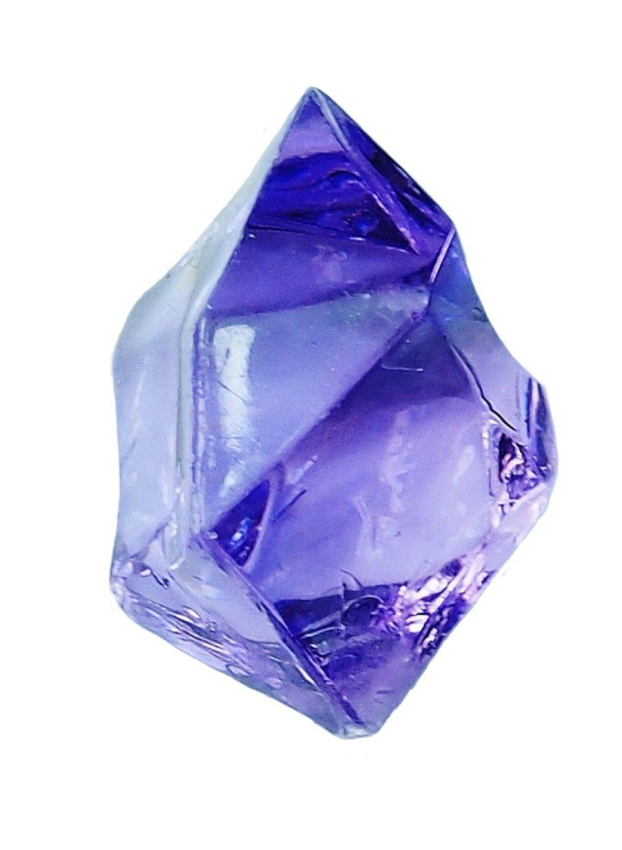 2cm Acrylic Crystal