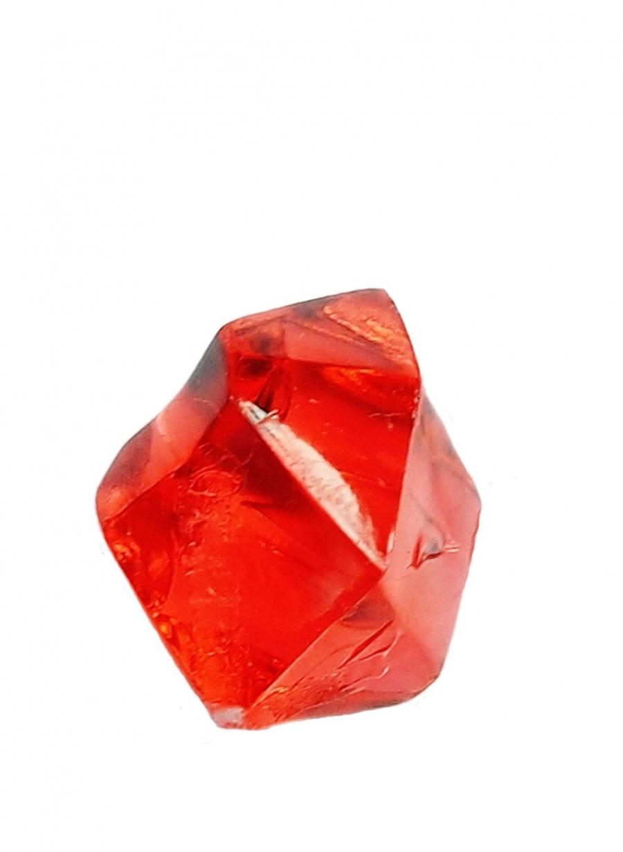 1cm Acrylic Crystal