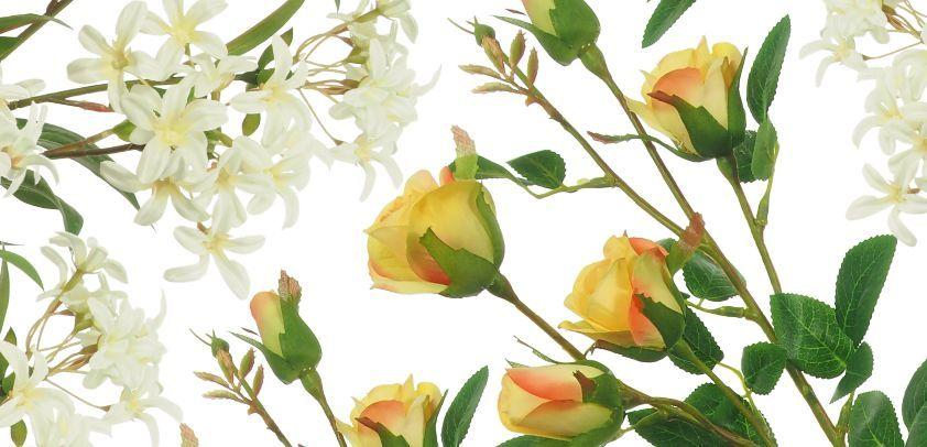 Huge range of silk and artificial flowers silk flowers mightylinksfo