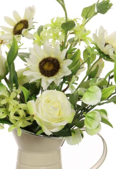 Silk and artificial flowers wholesale uk lotus imports ltd arrangements mightylinksfo