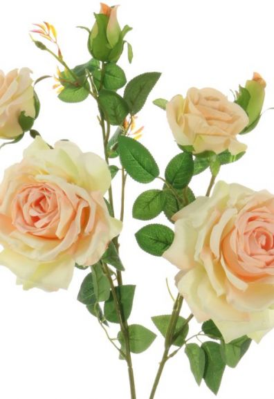 Silk And Artificial Flowers Wholesale Uk Lotus Imports Ltd