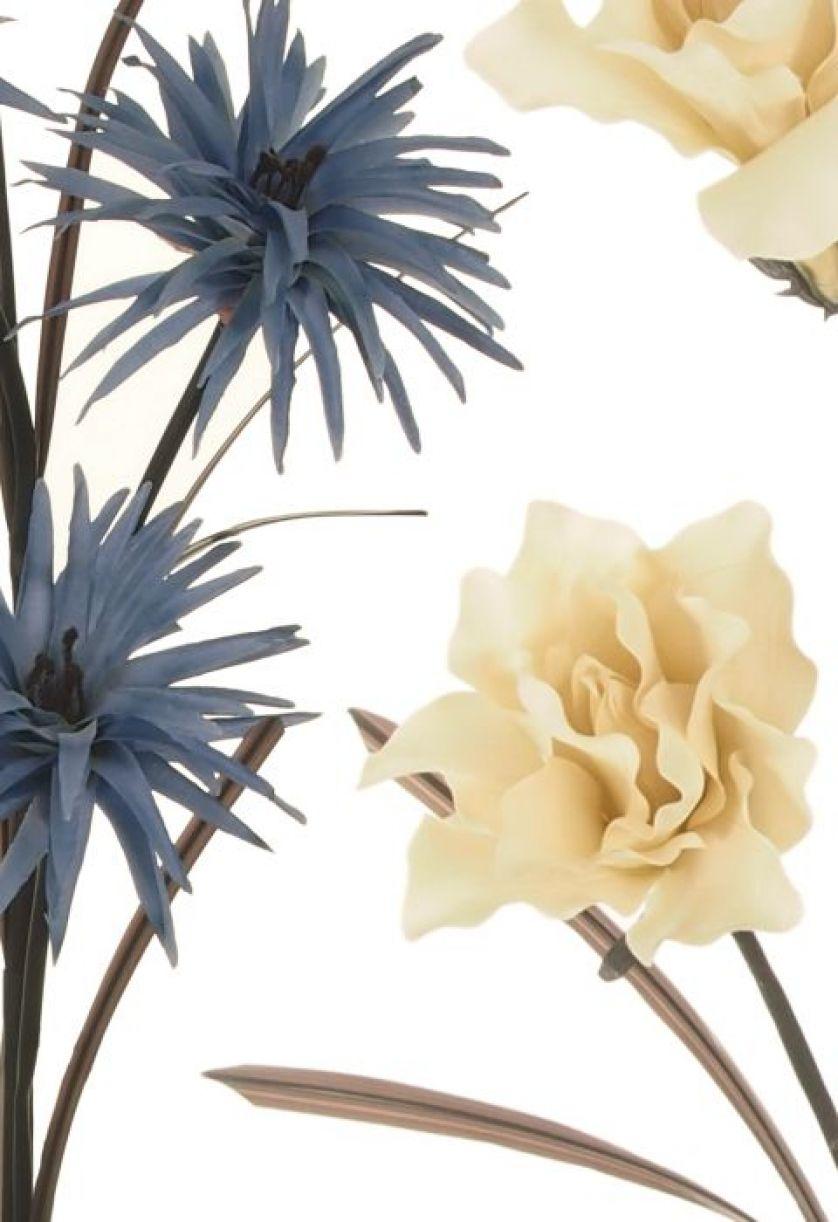 Huge Range Of Artificial Flowers